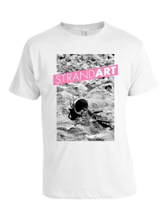shirt_weiss_strandart