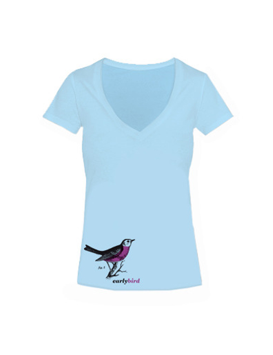 shirt_bird_girlstif_new
