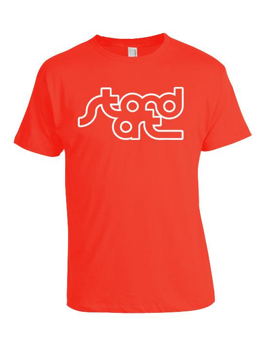 shirt_poppy_logo