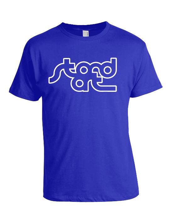 shirt_royalblau_logo
